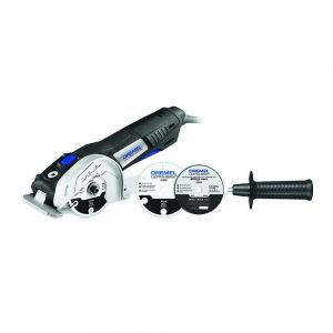 Dremel US40-02 120V Ultra-Saw