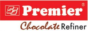 Premier Chocolate Refiner, Melanger