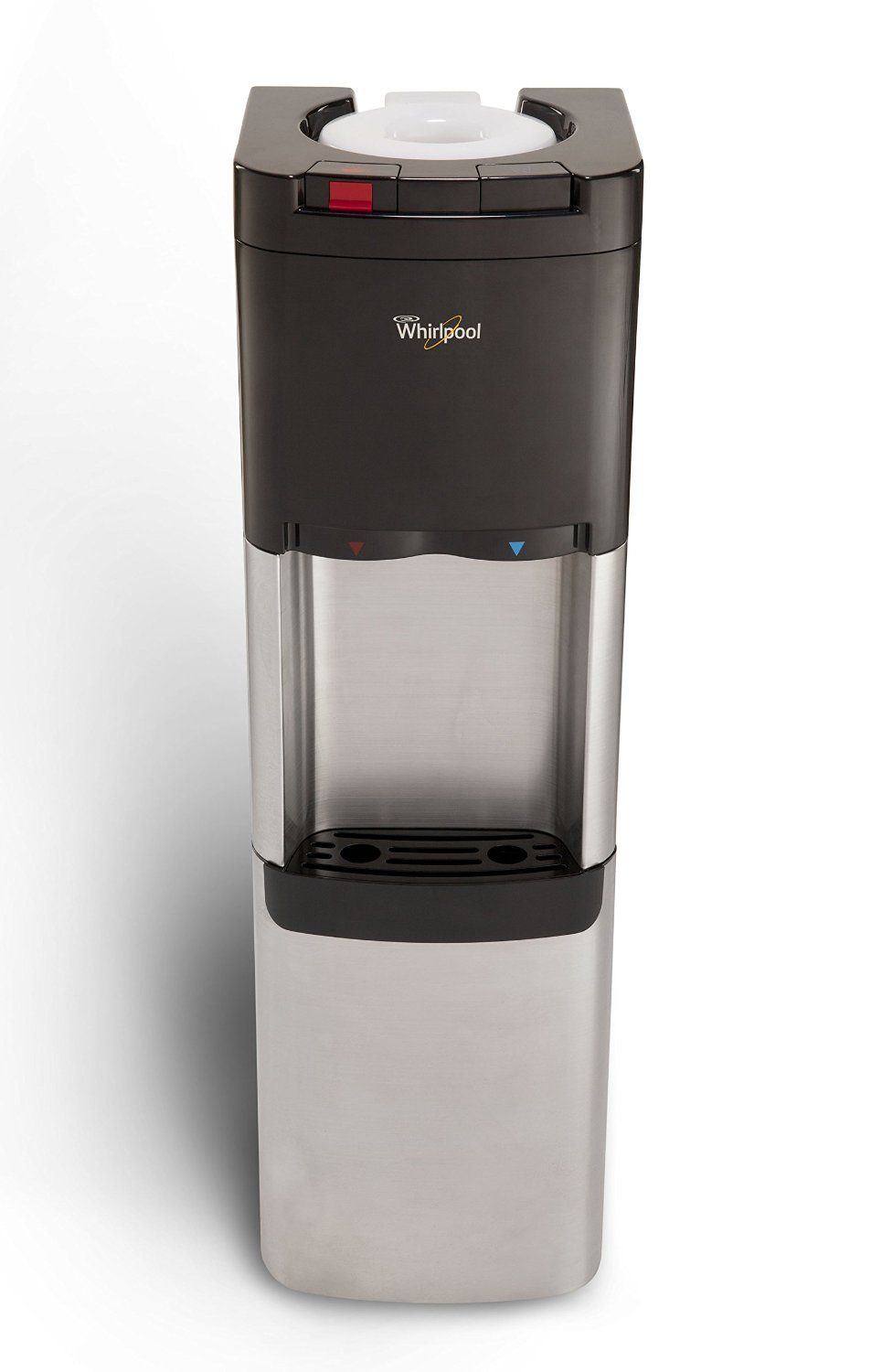 Whirlpool Commercial Version Water Cooler 217LIECH-SSF-WL