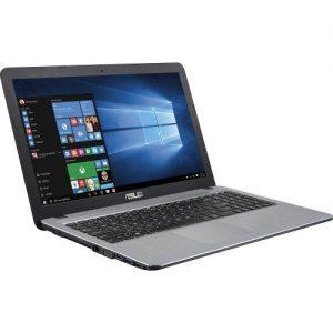 Asus 15.6 X540LA-SI30205P Laptop