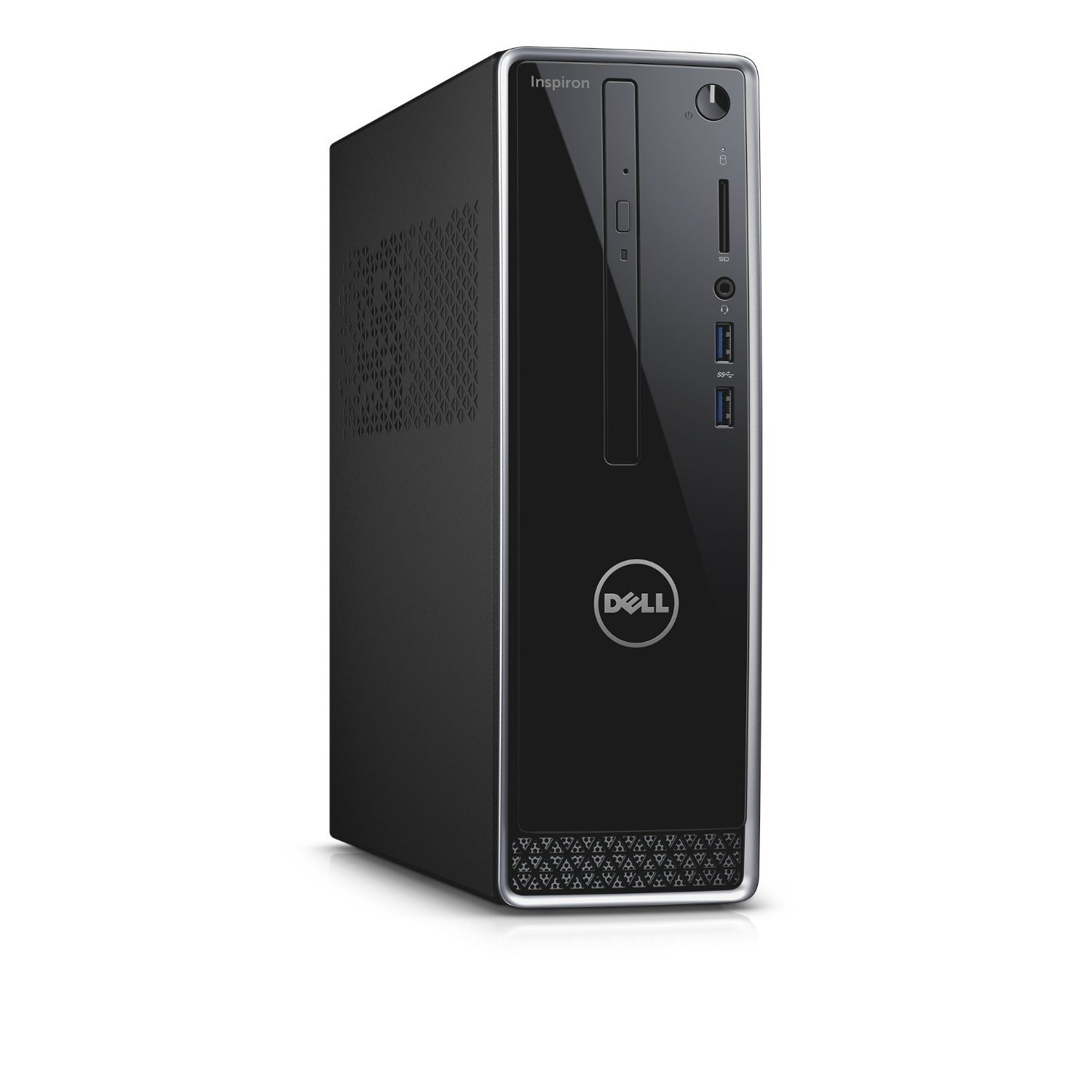 2016 Dell Inspiron i3252 Desktop