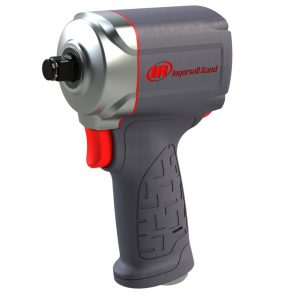 Ingersoll Rand Ultra-Compact Impactool