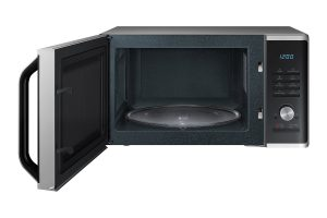 Samsung MS11K3000AS Microwave Oven