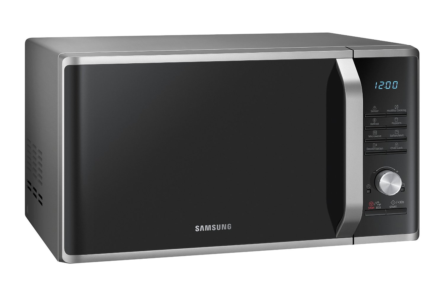 Samsung MS11K3000AS Microwave