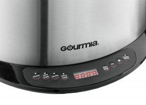 Gourmia GPS650 Multifunction Cooker