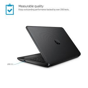 HP 14-an080nr Laptop