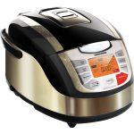 Redmond Multi Cooker RMC M4502A