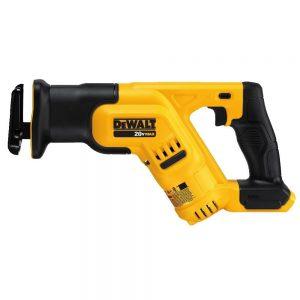 DEWALT DCS387B Reciprocating Saw