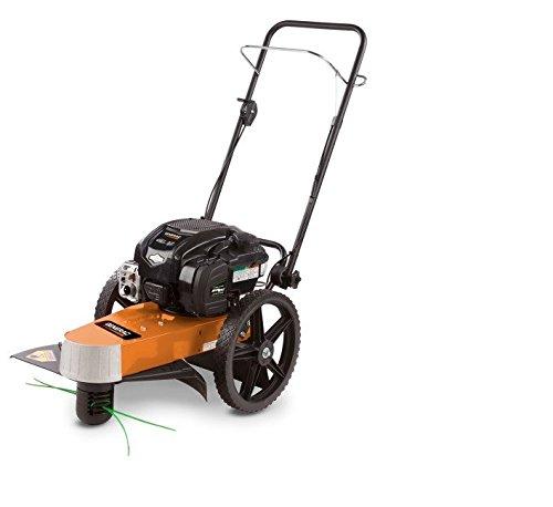 Generac 22 inch Gas Powered Trimmer Mower