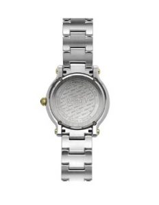 Grace Collection By Reina V 77007.2 Women's Wrist Watch