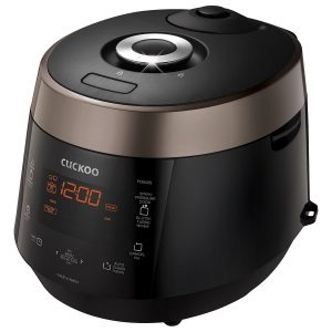 cuckoo-crp-p0609s-6-cup-electric-pressure-rice-cooker