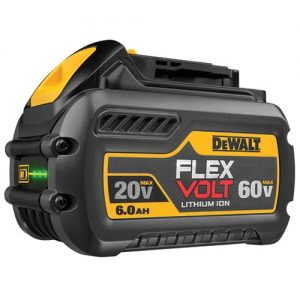 dewalt-dcb606-2-2060v-max-6-0-ah-battery-dual-pack