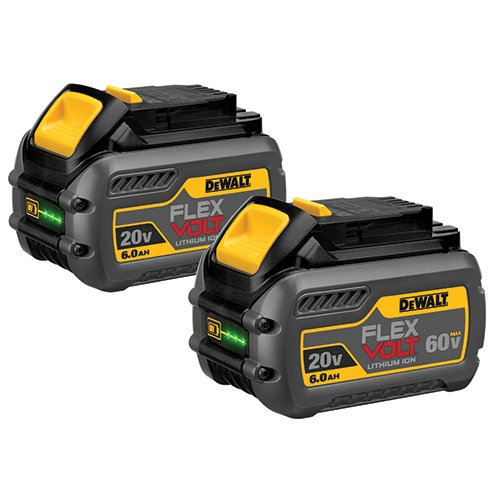 dewalt-dcb606-2-2060v-max-flexvolt-6-0-ah-battery-dual-pack