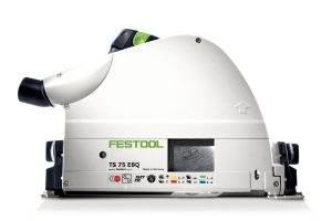 festool-ts-75-eq-imp-plunge-cut-track-saw