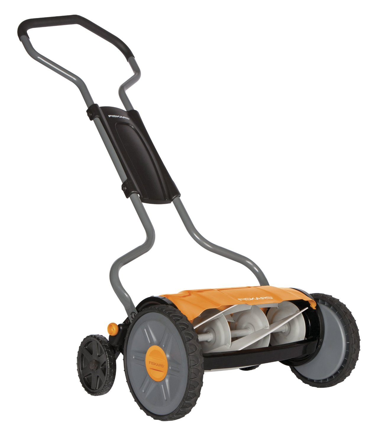 fiskars-362070-1001-17-staysharp-plus-push-reel-lawn-mower