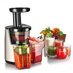 flexzion-cold-press-masticating-juicer