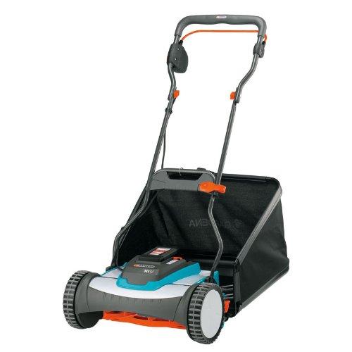 gardena-4025-lawn-mower