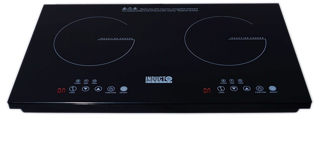 inducto-professional-dual-induction-cooktop-countertop-burner