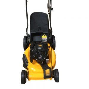 Poulan Pro 675 Series Briggs & Stratton Lawn Mower