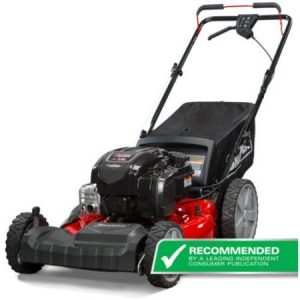 snapper-12avb2a2707-21-self-propelled-gas-powered-mower