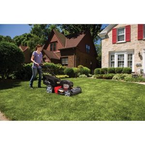 snapper-12avb2a2707-21-inch-self-propelled-gas-powered-mower