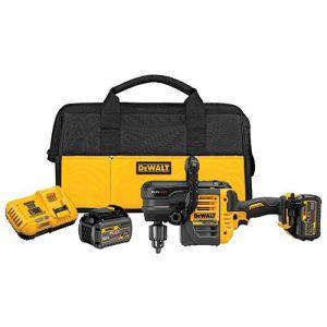 dewalt-dcd460t2-60v-max-2-battery-flexvolt-stud-joist-drill-kit