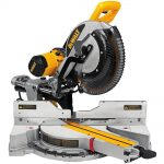 dewalt-dws779-12-inch-sliding-compound-miter-saw