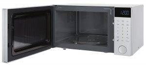 danby-1-2-cu-ft-nouveau-wave-microwave-oven