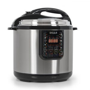 della-12-quart-1600-watt-electric-pressure-cooker