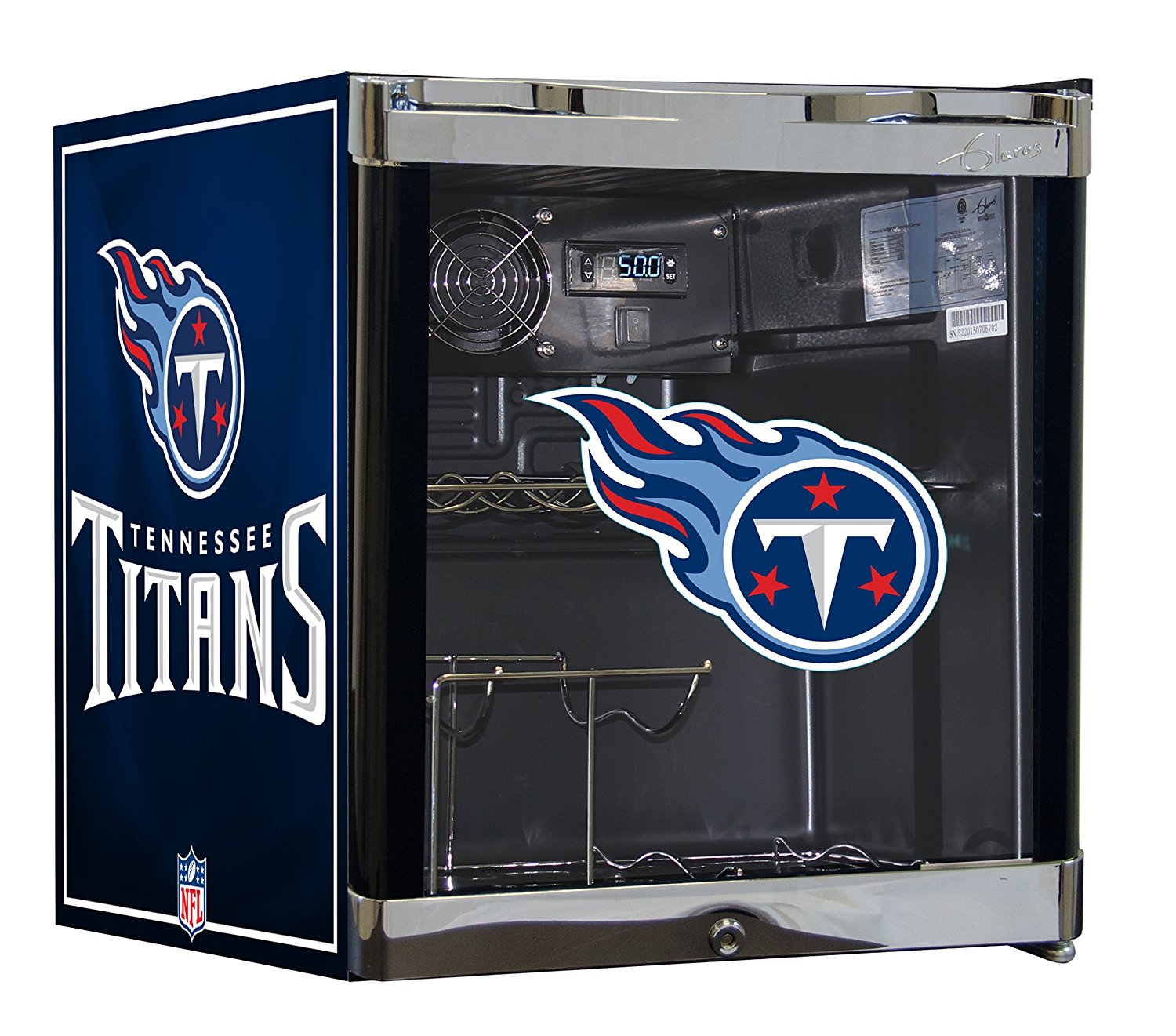 nfl-wine-cooler-and-beverage-center-combo