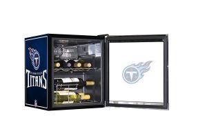 nfl-wine-cooler-and-beverage-center-combo-glaros
