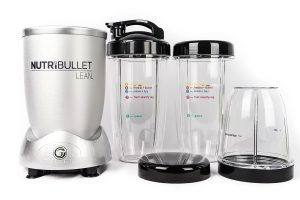 nutribullet-lean-1200w-hi-speed-blender-mixer-13-piece-set