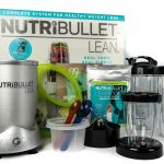 nutribullet-lean-1200w-hi-speed-blender-mixer-13-piece-set