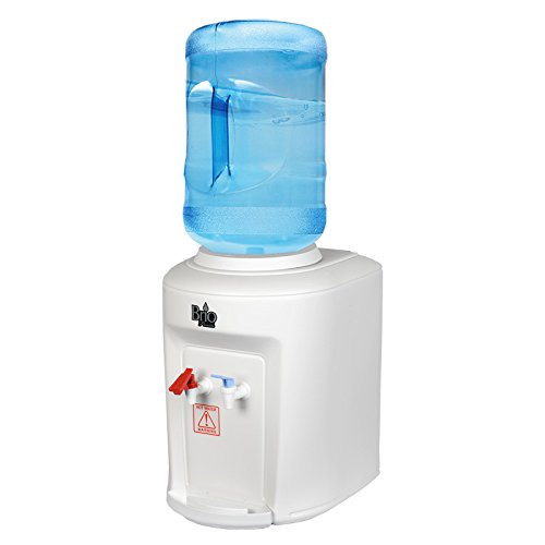 brio-cbpc500-and-cbpc520-hot-and-cold-counter-top-water-dispenser-cooler-premiere-series