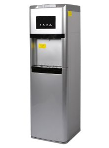 brio-cl700-hot-cold-room-temp-bottom-load-dispenser