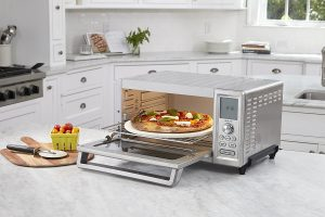 cuisinart-tob260n1-chefs-convection-and-toaster-combo