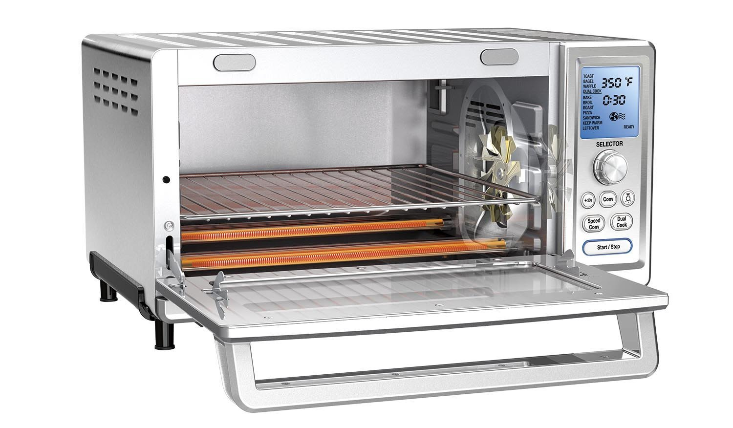 cuisinart-tob260n1-chefs-convection-and-toaster