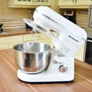 homeleader-k12-011-stand-mixer