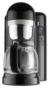 kitchenaid-kcm1204ob-12-cup-coffee-maker