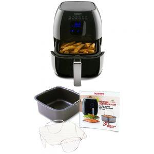 nuwave-brio-healthy-digital-air-fryer