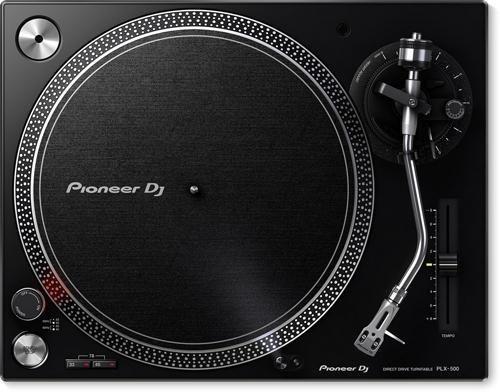 pioneer-dj-plx-500-k-direct-drive-dj-turntable