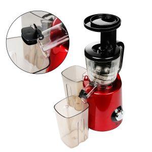 woqi-cold-press-masticating-vertical-slow-juicer