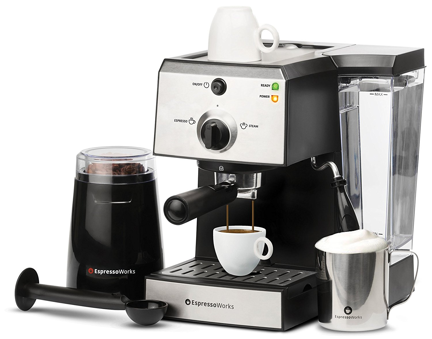 espressoworks-7-pc-all-in-one-espresso-machine-bundle-set