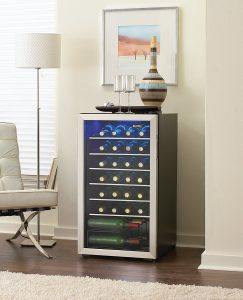 danby-36-bottle-freestanding-wine-cooler