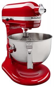 empire-red-kitchenaid-kl26m1xer-stand-mixer