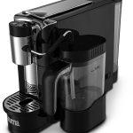 gourmia-gcm5500-one-touch-automatic-espresso-cappuccino-latte-maker