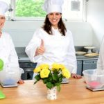 Stand Mixer- Food Prep