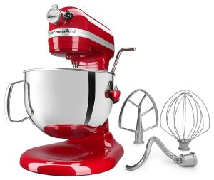 kitchenaid-kl26m1xer-stand-mixer-with-attachments