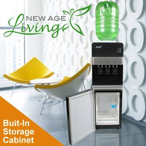 new-age-living-5-gallon-cold-and-hot-water-dispenser