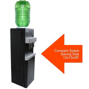new-age-living-cold-and-hot-water-dispenser